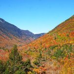 "Crawford Notch. (That's a ""Pass"" to you flatlanders!)"