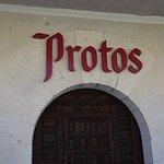Photo de Bodegas Protos