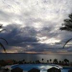 Photo de Grecotel Olympia Oasis & Aqua Park