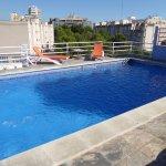 Foto de Apartamentos Gomila Park
