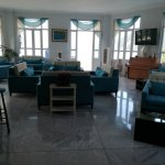 Kerveli Village Hotel Foto