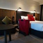 Foto de SKYCITY Grand Hotel