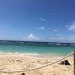 Foto de Grand Roatan Caribbean Resort