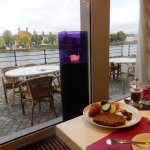 Photo de Crowne Plaza Maastricht
