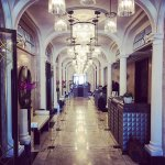 The Wellesley Knightsbridge, a Luxury Collection Hotel, London Photo
