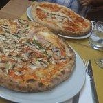 Photo de L'Angolo di Napoli