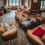 Cragwood Country House Hotel Φωτογραφία