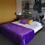 Photo de Van der Valk Hotel Maastricht