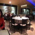 Photo de Hotel Zelengora
