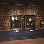 Foto de Museo Fran Hals