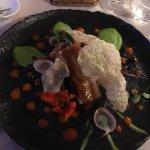 Photo de Restaurant Bugenvila