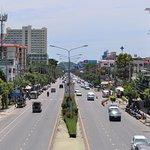 Photo of Hua Hin Market Village