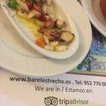 Foto de Bar El Estrecho