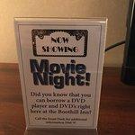 Photo de Boothill Inn & Suites