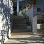 Hotel Olivi Thermae & Natural Spa