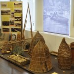 Salacgriva Museum