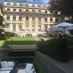 Photo of Palacio Duhau - Park Hyatt Buenos Aires
