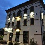 Foto de Hotel Autoespresso