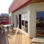 Photo de Solplay Hotel de Apartamentos