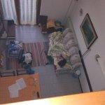 Photo of CO.RI Appartamenti
