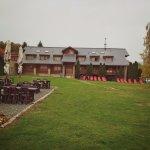 Photo of Szent Orban Erdei Hotel
