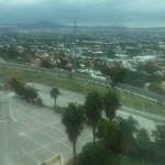 Foto de Holiday Inn Queretaro Zona Diamante