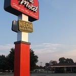 Photo of Motel Raine