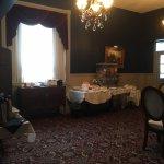 Photo de Hotel Senator Saskatoon