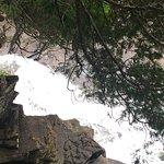 Grand Canyon - 300 steps