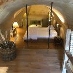 Foto de L'Hotel in Pietra