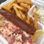 Photo of Yankee Lobster Fish Market