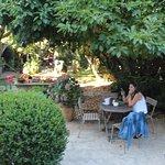 صورة فوتوغرافية لـ Costa Vella Hotel