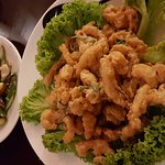 Photo of Red House Seafood Restaurant