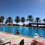SENTIDO Zeynep Resort Foto
