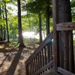 Lake Raystown Resort, an RVC Outdoor Destination Picture