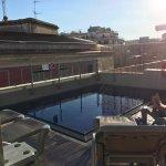 Photo of Bas Apartments Barcelona