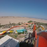 Photo of Makadi Water World