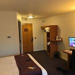 Foto di Premier Inn Grantham Hotel