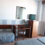 Foto de Hotel Cibeles Playa