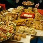 Photo of Duchi Cafe