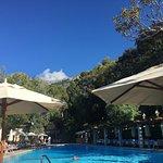 Es Moli Hotel Foto