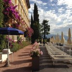 Photo of Grand Hotel Gardone
