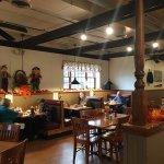 Crickster's Family Restaurantの写真
