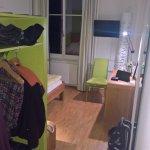 Photo of Hotel Bildungszentrum 21