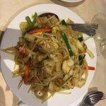 Four Seasons Chinese Restaurant - Bayswater Photo