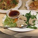 Photo of Four Seasons Chinese Restaurant - Bayswater