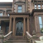 Bild från Victoria Mansion