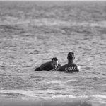 Photo of Carcavelos Surf School