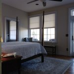 Stonehouse Bed and Breakfast Foto