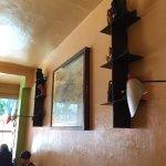 Photo de Cafe Gitane